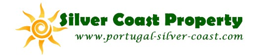 Portugal Silver Coast